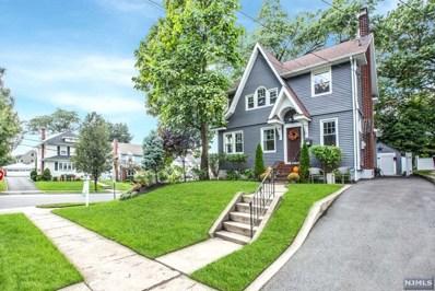 262 SPRINGFIELD Avenue, Rutherford, NJ 07070 - MLS#: 1842504