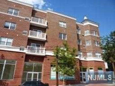 902 N 5TH Street UNIT 202, Newark, NJ 07107 - MLS#: 1842509