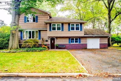 72 GILMORE Avenue, Cresskill, NJ 07626 - MLS#: 1842514