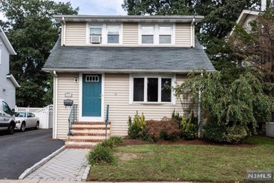 27 RIVER EDGE Road, Bergenfield, NJ 07621 - MLS#: 1842534