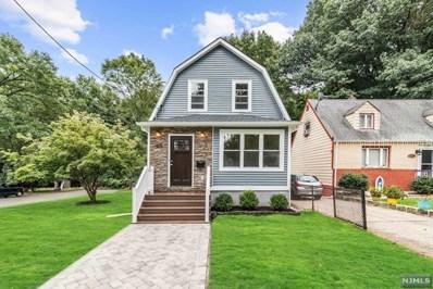 1213 TUXEDO Square, Teaneck, NJ 07666 - MLS#: 1842536