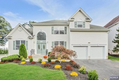 65 KAREN Lane, Emerson, NJ 07630 - MLS#: 1842558