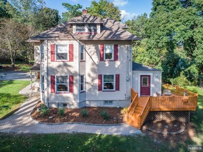 6 WILLIAM Street, Bloomingdale, NJ 07403 - MLS#: 1842594