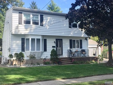 6-17 MANSFIELD Drive, Fair Lawn, NJ 07410 - MLS#: 1842596