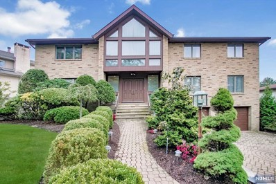 309 BOLZ Street, Englewood Cliffs, NJ 07632 - MLS#: 1842623