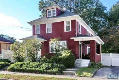129 KRONE Place, Hackensack, NJ 07601 - MLS#: 1842625