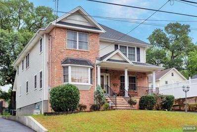 10 HASTINGS Avenue, Rutherford, NJ 07070 - MLS#: 1842664