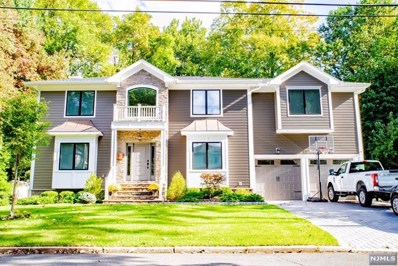 52 GLENWOOD Avenue, Demarest, NJ 07627 - MLS#: 1842681