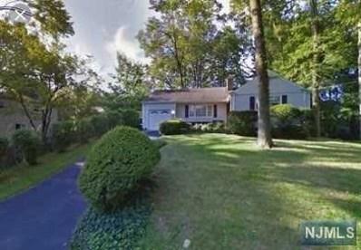27 MCKINLEY Avenue, Westwood, NJ 07675 - MLS#: 1842693