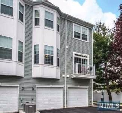 27 DAHLIA Lane, Garfield, NJ 07026 - MLS#: 1842696