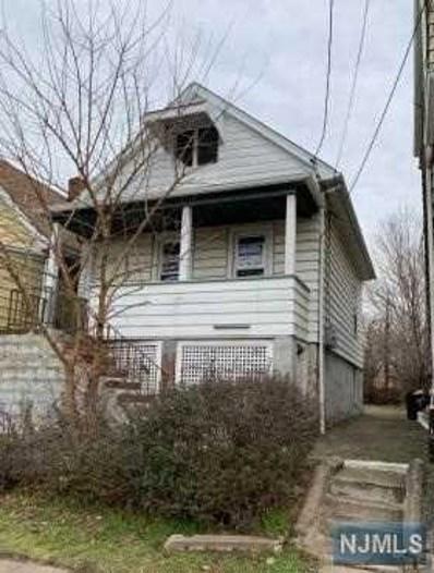 52 JEWELL Street, Garfield, NJ 07026 - MLS#: 1842715