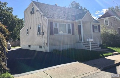 118 CENTRAL Avenue, Hawthorne, NJ 07506 - MLS#: 1842731
