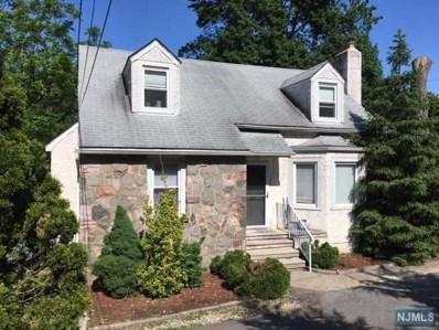 1280 ALPS Road, Wayne, NJ 07470 - MLS#: 1842733