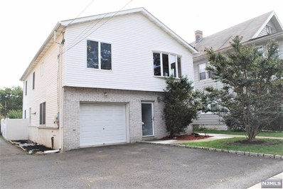 680 BLOOMFIELD Avenue, Nutley, NJ 07110 - MLS#: 1842739