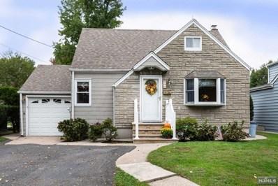 130 HAMILTON Avenue, Dumont, NJ 07628 - MLS#: 1842775