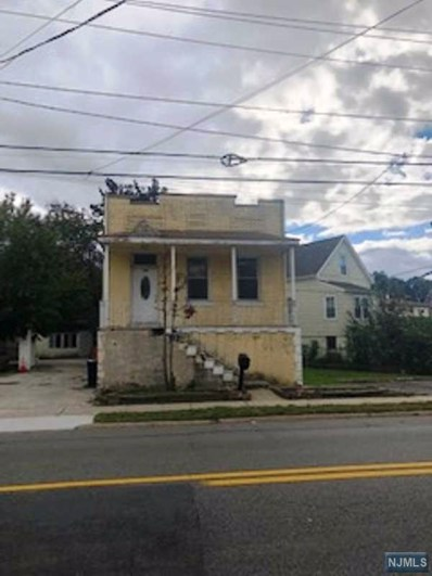 303 MAIN Street, Little Ferry, NJ 07643 - MLS#: 1842824