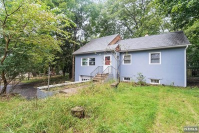 33 RUCKMAN Road, Hillsdale, NJ 07642 - MLS#: 1842843