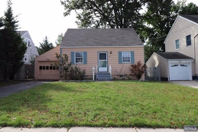 447 SIMONS Avenue, Hackensack, NJ 07601 - MLS#: 1842869