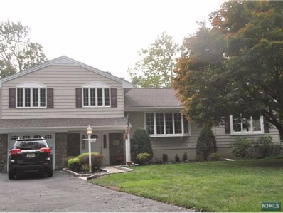 767 SCOTT Drive, River Vale, NJ 07675 - MLS#: 1842881