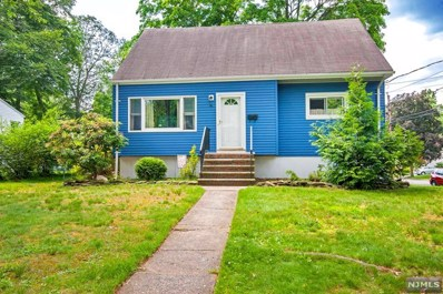 20 GIBBS Road, Dumont, NJ 07628 - MLS#: 1842882