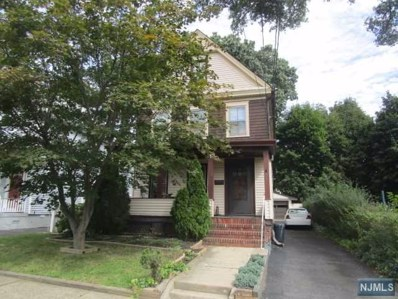 21 GROVE Avenue, Maywood, NJ 07607 - MLS#: 1842886