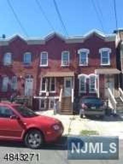 190 GARSIDE Street, Newark, NJ 07104 - MLS#: 1842899