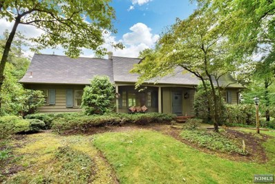 731 BIRCHWOOD Drive, Wyckoff, NJ 07481 - MLS#: 1842920