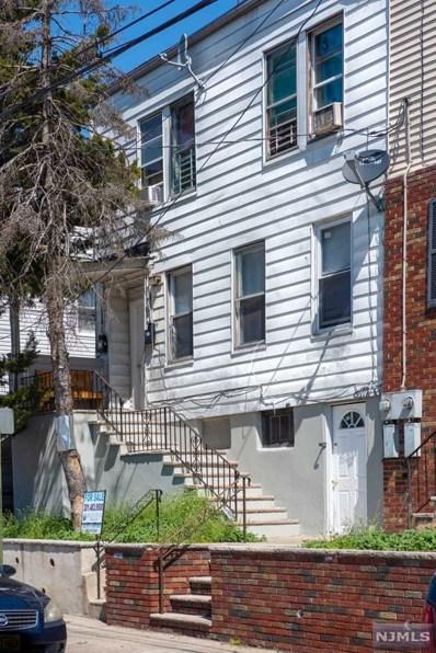 75 CARLISLE Avenue, Paterson, NJ 07501 - MLS#: 1842941