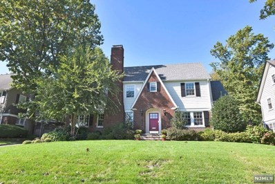 304 FOREST Avenue, Glen Ridge, NJ 07028 - MLS#: 1842974