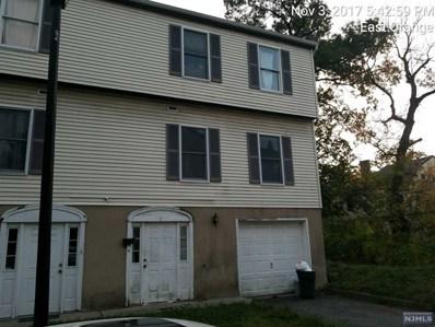 145 S ARLINGTON Avenue, East Orange, NJ 07018 - MLS#: 1842978