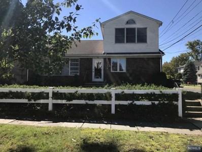 436 2ND Avenue, Lyndhurst, NJ 07071 - MLS#: 1843035