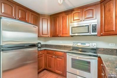 5301 CITY Place UNIT 5301, Edgewater, NJ 07020 - MLS#: 1843052