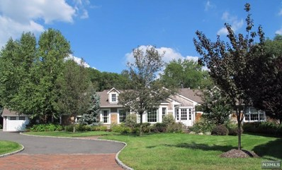 15 CLUB Road, Montclair, NJ 07043 - MLS#: 1843116