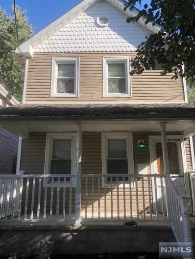 15 THOMAS Street, Bloomfield, NJ 07003 - MLS#: 1843151