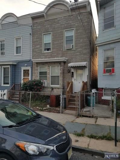 23 JOHN Street, Kearny, NJ 07032 - MLS#: 1843177