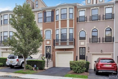 310 WINTHROP Drive, Nutley, NJ 07110 - MLS#: 1843180