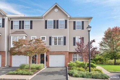 67 GREENBROOK Drive, Bloomfield, NJ 07003 - MLS#: 1843236