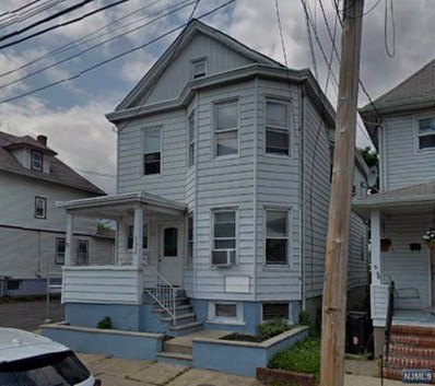 132 W 1ST Street, Clifton, NJ 07011 - MLS#: 1843274