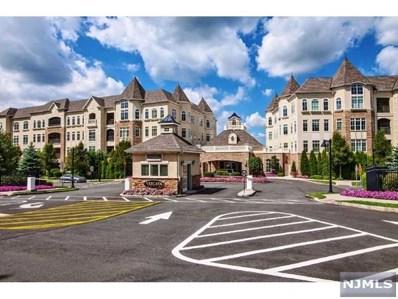 4 KEIMEL Court, West Orange, NJ 07052 - MLS#: 1843282