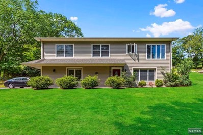 1245 HIGH MOUNTAIN Road, North Haledon, NJ 07508 - MLS#: 1843339