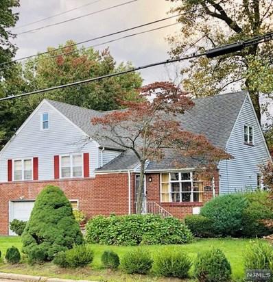 1227 ALICIA Avenue, Teaneck, NJ 07666 - MLS#: 1843344