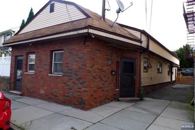 248 MACARTHUR Avenue, Garfield, NJ 07026 - MLS#: 1843352
