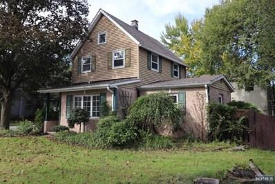 90 LENOX Avenue, Dumont, NJ 07628 - MLS#: 1843363