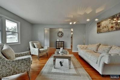 535 SCOTLAND Road, South Orange Village, NJ 07079 - MLS#: 1843411