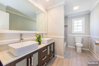 56 SAINT JAMES Place, Clifton, NJ 07013 - MLS#: 1843421