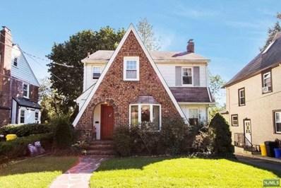881 PRINCE Street, Teaneck, NJ 07666 - MLS#: 1843429