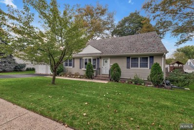48 ADDICKS Road, Westwood, NJ 07675 - MLS#: 1843472