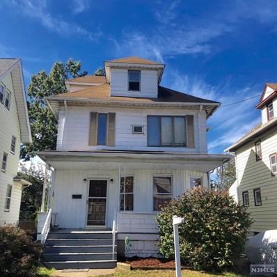 226 TRENTON Avenue, Clifton, NJ 07011 - MLS#: 1843568