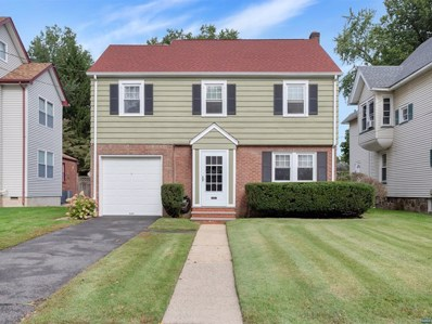 189 JOHN Street, Englewood, NJ 07631 - MLS#: 1843594