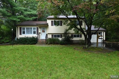 15 LOTUS Lane, Waldwick, NJ 07463 - MLS#: 1843609